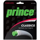 Prince Synthetic Gut Original 17G Tennis String