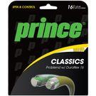 Prince *HYBRID* Pro Blend 16G Kevlar(main) - Duraflex(cross)