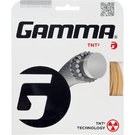 Gamma TNT 16g 46 foot Tennis String