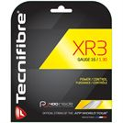 Tecnifibre XR3 16G Tennis String