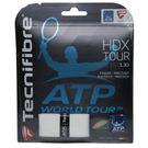 Tecnifibre HDX Tour 16G Tennis String Bonus Pack
