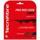 Tecnifibre Pro Red Code Wax 18G Tennis String