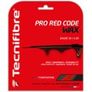 Tecnifibre Pro Red Code Wax 16G Tennis String