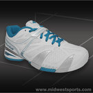 Babolat Propulse 4 Womens Tennis Shoes