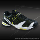 Babolat Propulse 4 Junior Tennis Shoe