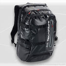 Tecnifibre Pro ATP Backpack Tennis Bag