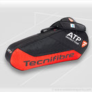 Tecnifibre Team ATP 3 Pack Tennis Bag