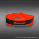 Babolat Tennis Bandana -Orange
