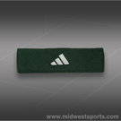 adidas Interval Reversible Headband