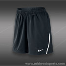Nike Power 7 Inch Woven Short