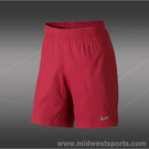 Nike All Court Short