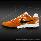Nike Air Max Cage Mens Tennis Shoe