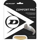 Dunlop Comfort Pro 16G Tennis String