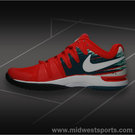 Nike Zoom Vapor Tour 9.5 Mens Tennis Shoe