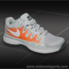 Nike Zoom Vapor 9.5 Tour Womens Tennis Shoe