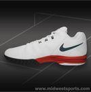 Nike Lunar Ballistec Mens Tennis Shoe