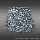 Nike Victory Printed Skirt -Black