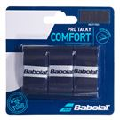 Babolat Pro Tacky Overgrip (3 Pack)