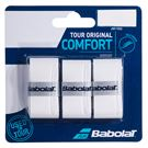 Babolat Tour Original Overgrip (3 pack)