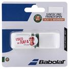 Babolat French Open Syntec Pro Replacement Grip