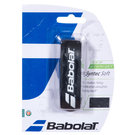 Babolat Syntec Soft Replacement Grip
