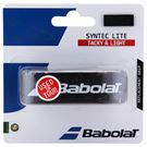 Babolat Syntec Lite Replacement Grip