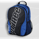 Prince Racq Pack Lite Blue Backpack