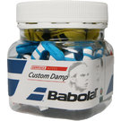 Babolat Custom Damp Assorted Bucket
