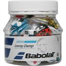 Babolat Loony Damp Assorted Bucket