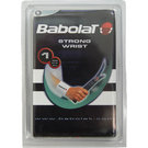 Babolat Strong Wrist Support