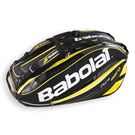 Babolat Pure Aero 12 Pack 2015 Tennis Bag