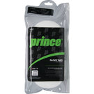 Prince Tacky Pro Tennis Overgrip (30 Pack)