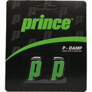 Prince P Damp Vibration Dampener