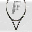 Prince Premier 115L ESP Tennis Racquet DEMO RENTAL