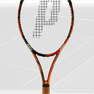 Prince Tour Pro 100 Tennis Racquet DEMO RENTAL