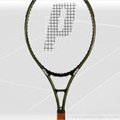 Prince Classic Graphite 107 Tennis Racquet