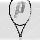 Prince O3 Silver LS 118 Tennis Racquet DEMO RENTAL
