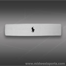 Polo Ralph Lauren Tennis Headband