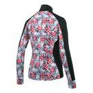 Bolle Checkmate Jacket - Black