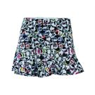 Bolle Pop Art Printed Skirt - Print