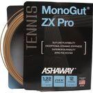 Ashaway MonoGut ZX Pro 17G
