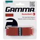 Gamma Basketball Textured Replacement Tennis Grip