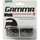 Gamma Honeycomb Replacement Grip