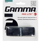 Gamma Pro Lite Replacement Tennis Grip