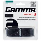 Gamma Pro Rx Replacement Tennis Grip
