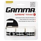 Gamma Supreme Perforated Overgrip