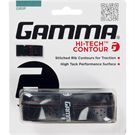 Gamma Hi Tech Contour Replacement Tennis Grip
