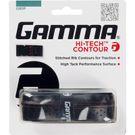 Gamma Hi Tech Contour Replacement Tennis Grip