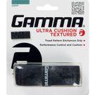 Gamma Ultra Cushion Textured Replacement Tennis Grip