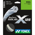 Yonex Tour Super Solid X 125 16L Tennis String